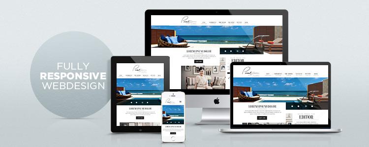 http://www.midaswebsites.com/wp-content/uploads/2013/11/responsive-web-design.jpg